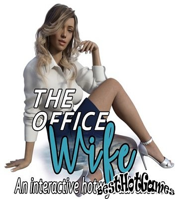 The Office Wife