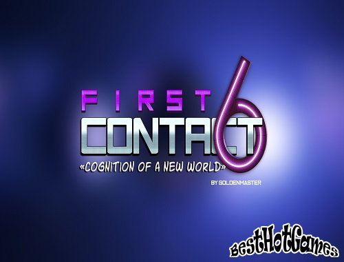 First Contact 6