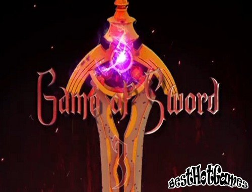 Game of sword 3